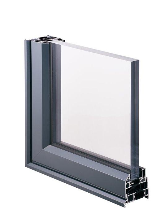 aluminium-frame-sample-aluk-home
