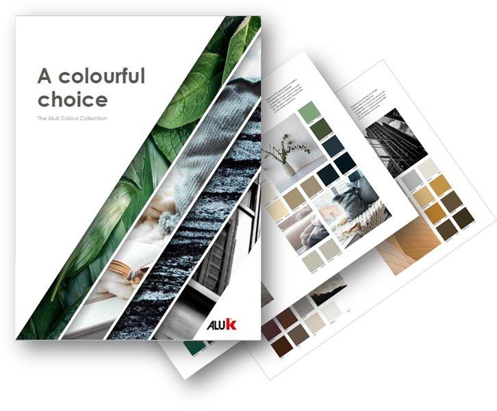 Colour-Brochure-image